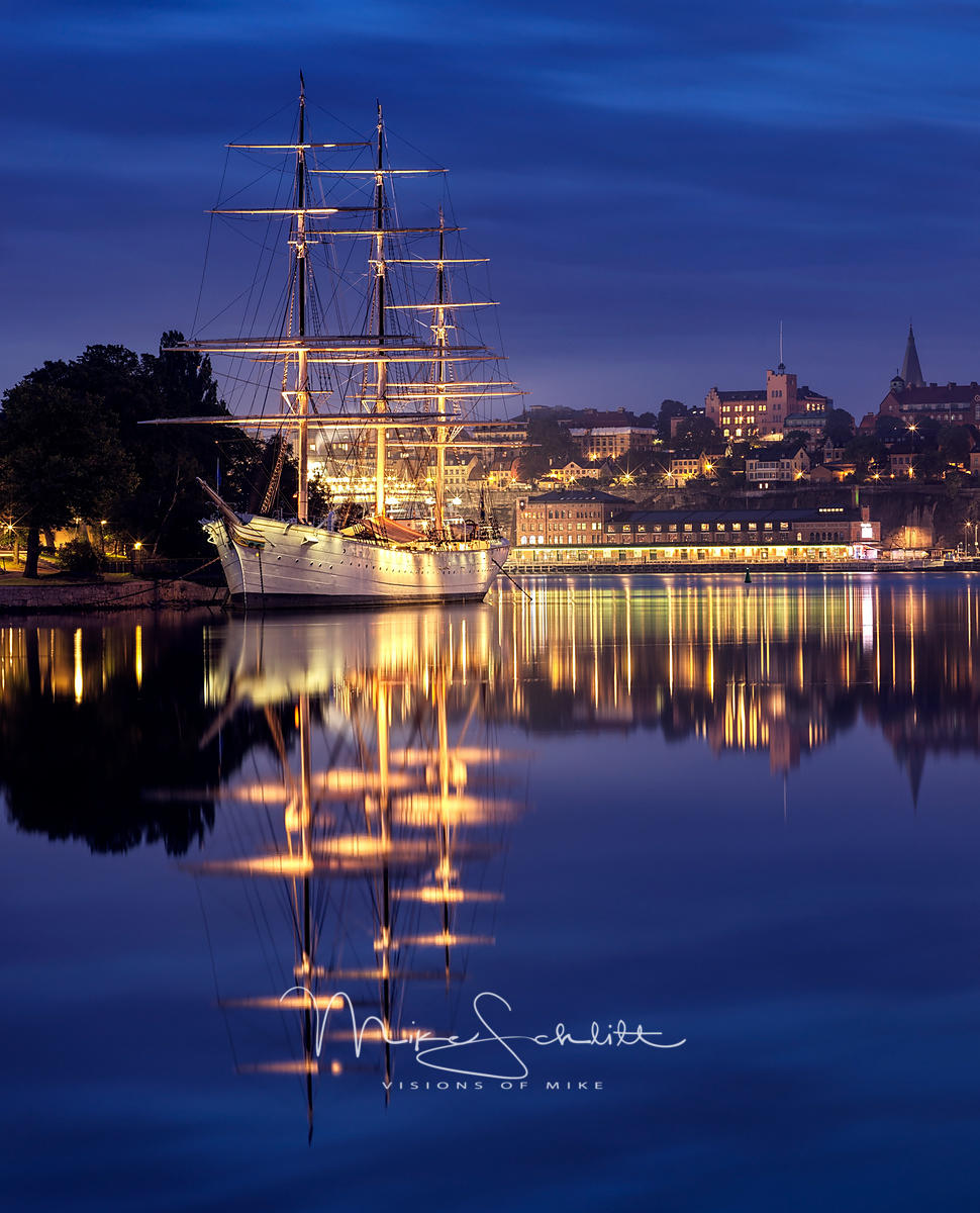 Stockholm_Viking_Cruise_Sep_2019_nik_park_1_crop_0000