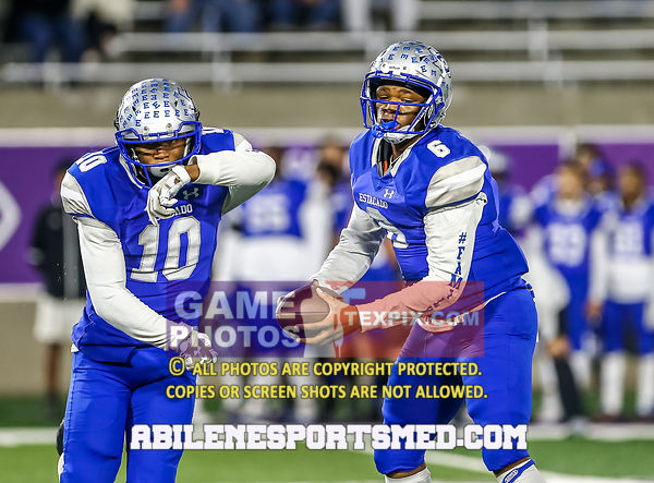 11-29-19_FB_Greenwood_v_Estacado_GS-691