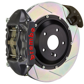 brembo-p-caliper-4-piston-2-piece-345-365-380mm-slotted-type-1-with-hand-brake-gt-s-hi-res