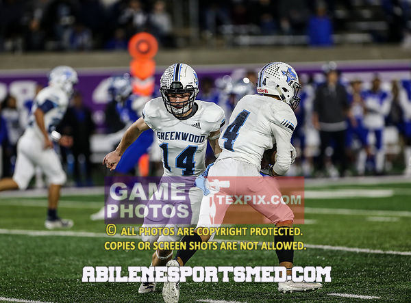 11-29-19_FB_Greenwood_v_Estacado_GS-696