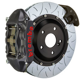brembo-p-caliper-4-piston-2-piece-345-365-380mm-slotted-type-3-with-hand-brake-gt-s-hi-res