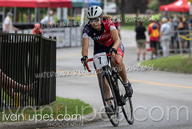 Youth A-B-C Kitchener Twilight Grand Prix, July 27, 2019