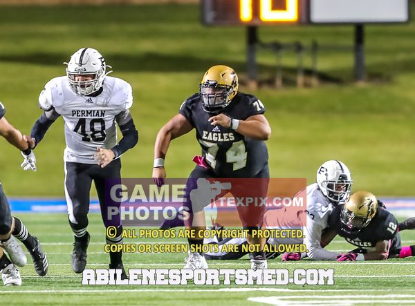 10-23-2020_Fb_Permian_v_Abilene_High_TS-780