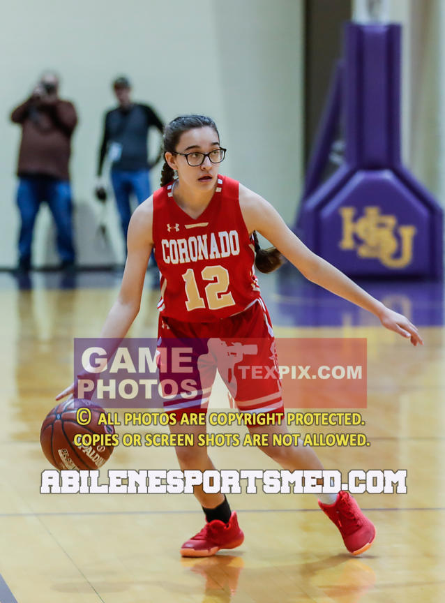 11-23-19_BKB_FV_Abilene_High_vs_Coronado_MW50605060