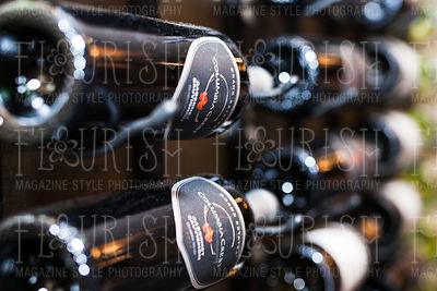 009_Flourish_BG_Food_Drink-9_2400x3600_72dpi