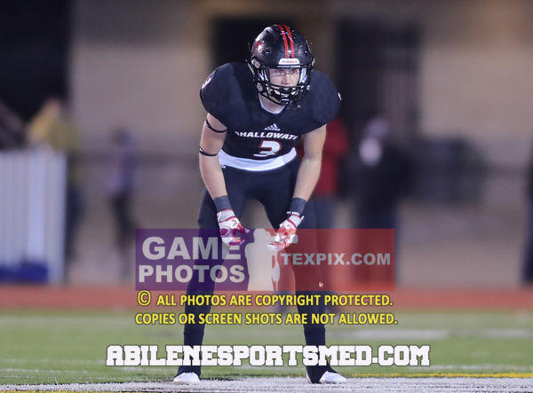 11-22-19_Fb_Shallowater_v_Wall_TS-652