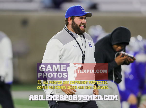 11-29-19_FB_Greenwood_v_Estacado_TS-500
