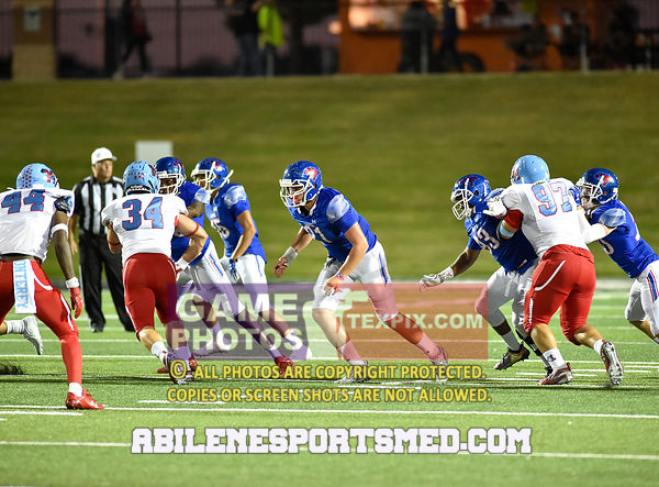9-27-19_FB_LBK_Monterry_v_CHS-114