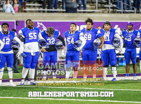 11-29-19_FB_Greenwood_v_Estacado_GS-681