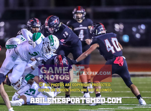 11-22-19_Fb_Shallowater_v_Wall_TS-659