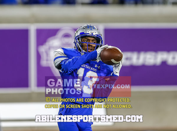 11-29-19_FB_Greenwood_v_Estacado_GS-673