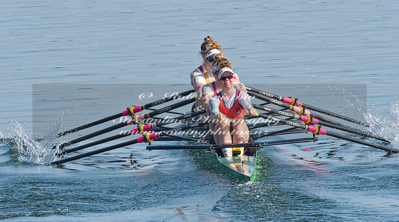 Taken during the National Championships 2020, Lake Karapiro, Cambridge, New Zealand; ©  Rob Bristow; Frame 7445 - Taken on: T...