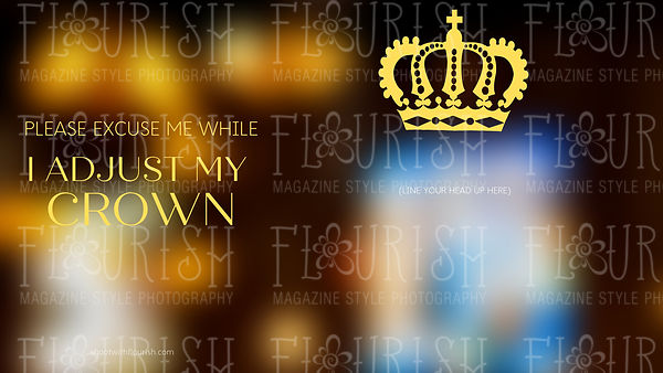 BG_Flourish_AdjustMyCrown