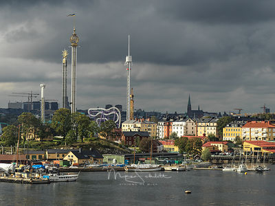 Stockholm_Viking_Cruise_Sep_2019_0008
