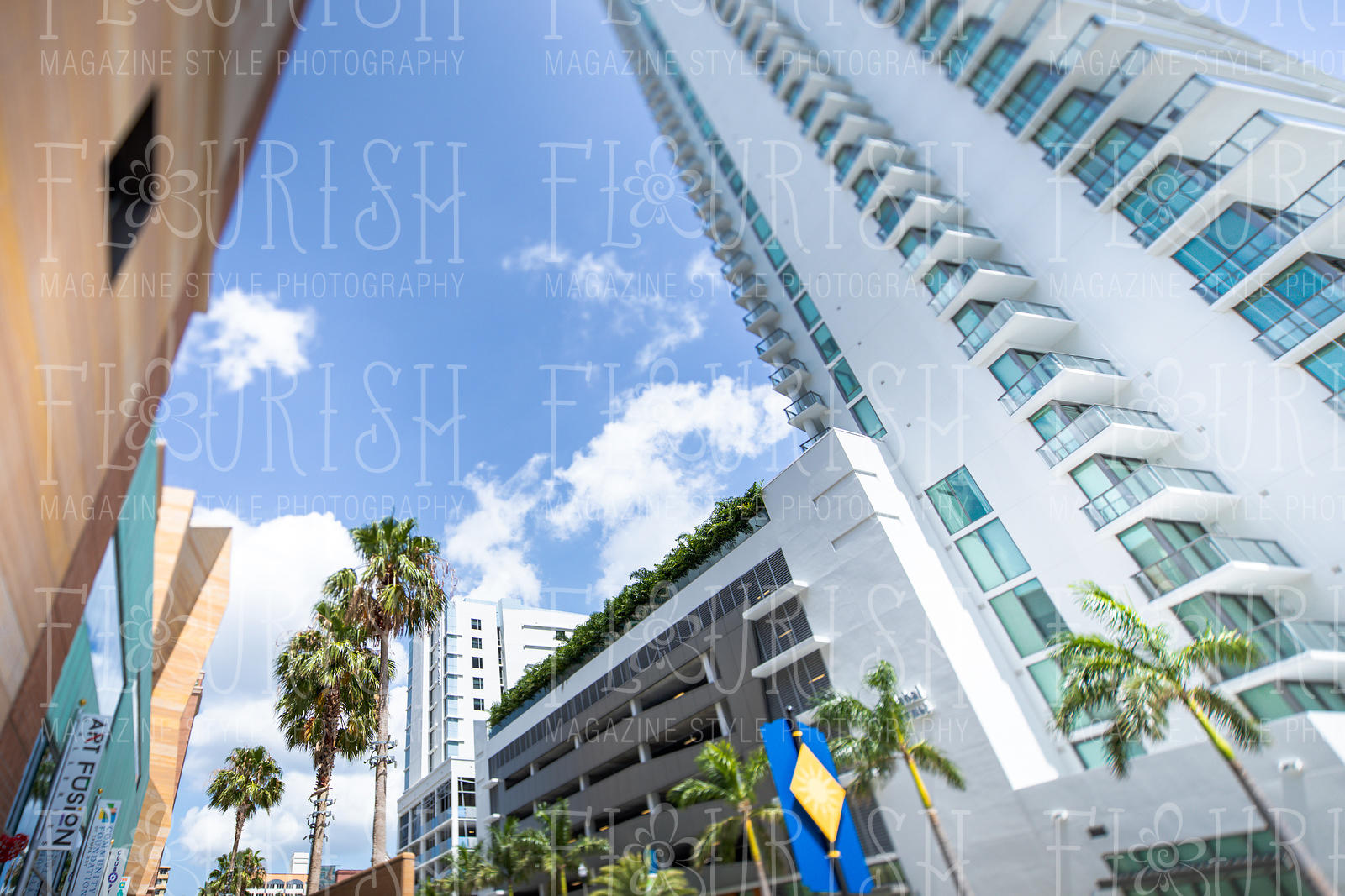 Architectural_St_Pete_Central_ONE-8