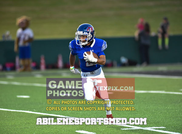 9-27-19_FB_LBK_Monterry_v_CHS-100