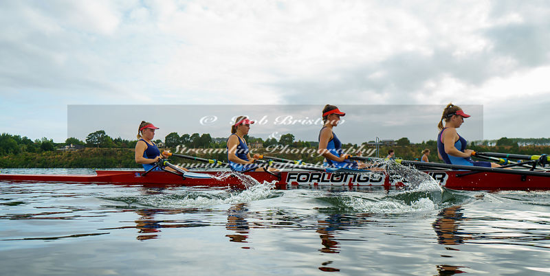 Taken during the National Championships 2020, Lake Karapiro, Cambridge, New Zealand; ©  Rob Bristow; Frame 0608 - Taken on: T...
