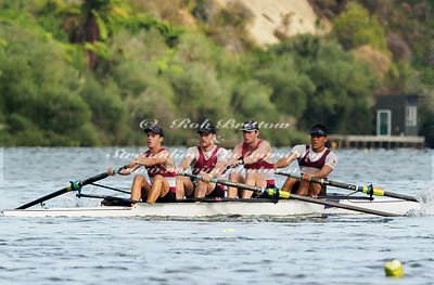 Taken during the National Championships 2020, Lake Karapiro, Cambridge, New Zealand; ©  Rob Bristow; Frame 7365 - Taken on: T...