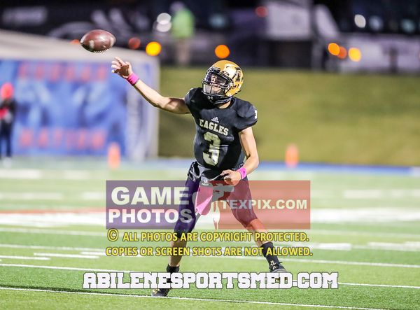 10-23-2020_Fb_Permian_v_Abilene_High_TS-777