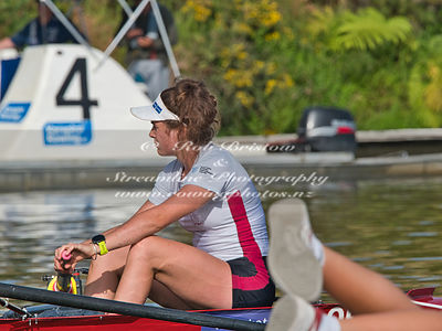 Taken during the National Championships 2020, Lake Karapiro, Cambridge, New Zealand; ©  Rob Bristow; Frame 7421 - Taken on: T...