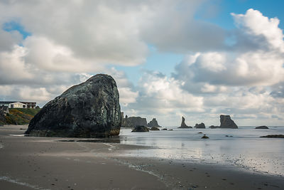 oregon_coast-223