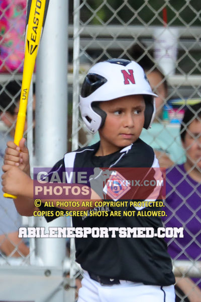 06-18-19_BB_All_Stars_8-10_Northern_v_Sweetwater_RP_2294