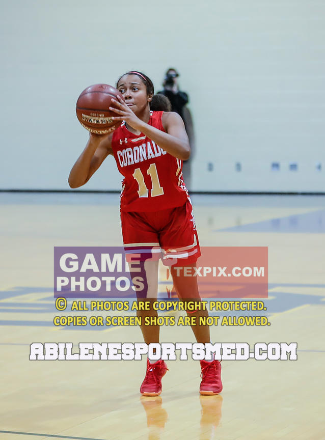 11-23-19_BKB_FV_Abilene_High_vs_Coronado_MW51735173