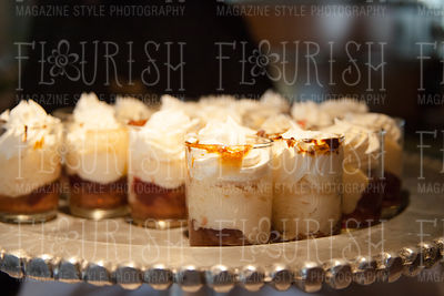 001_Flourish_BG_Food_Drink-1_2400x3600_72dpi