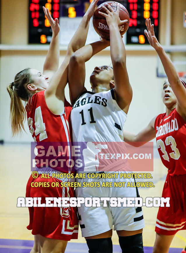 11-23-19_BKB_FV_Abilene_High_vs_Coronado_MW51165116