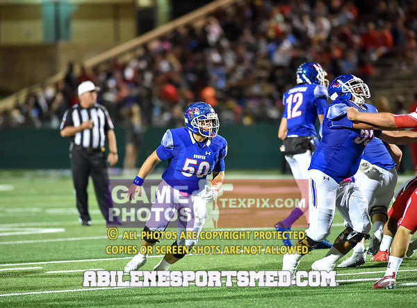 9-27-19_FB_LBK_Monterry_v_CHS-130