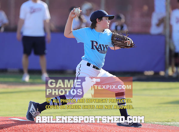 06-15-2020_BB_Major_Rays_v_Tigers_TS-675