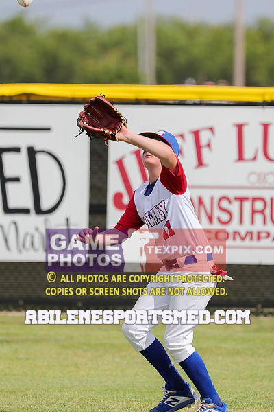 07-13-19BB_8-10_Waco_Midway_v_Hebbronville_RP_3018
