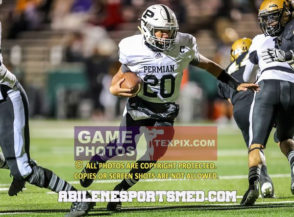 10-23-2020_Fb_Permian_v_Abilene_High_TS-807