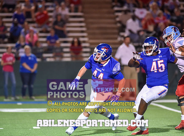 9-27-19_FB_LBK_Monterry_v_CHS-116