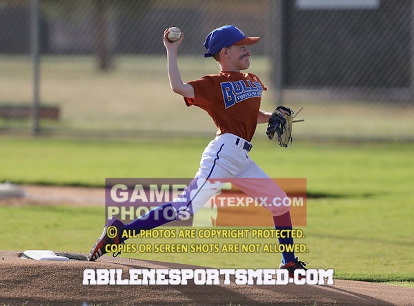 06-09-2020_BB_Minor_Marauders_v_Bulls_TS-568-2