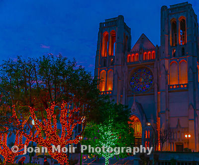 Grace_Cathedral_Park