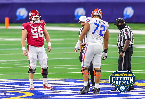 12-30-2020_Oklahoma_vs_Florida_Cotton_Bowl_-8