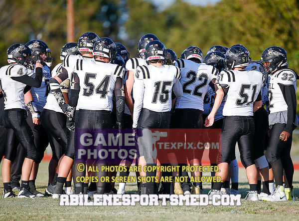 10-11-19_FB_Cross_Plains_v_Haskell_RP_5568