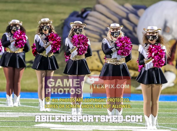 10-23-2020_Fb_Permian_v_Abilene_High_TS-771
