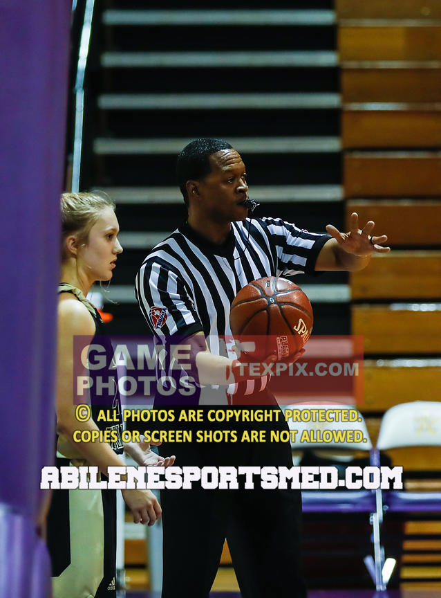 11-21-19_BKB_FV_Clyde_vs_Colorado_City_MW12021202