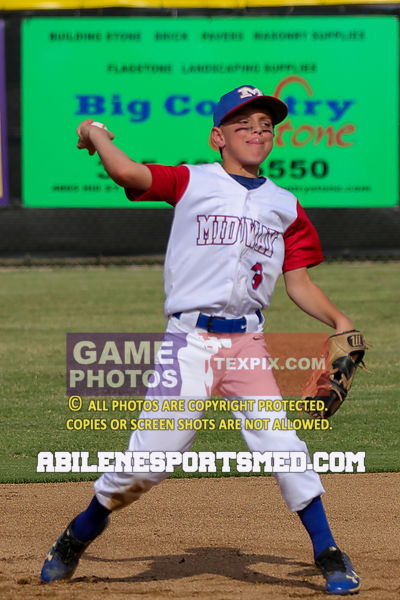 07-13-19BB_8-10_Waco_Midway_v_Hebbronville_RP_3059