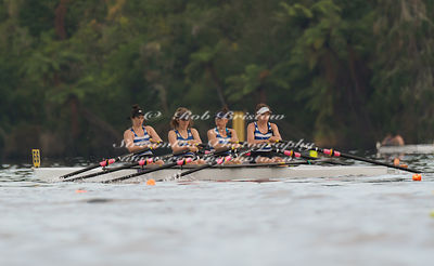 Taken during the National Championships 2020, Lake Karapiro, Cambridge, New Zealand; ©  Rob Bristow; Frame 7310 - Taken on: T...
