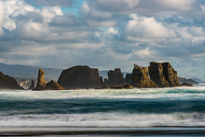 oregon_coast-216