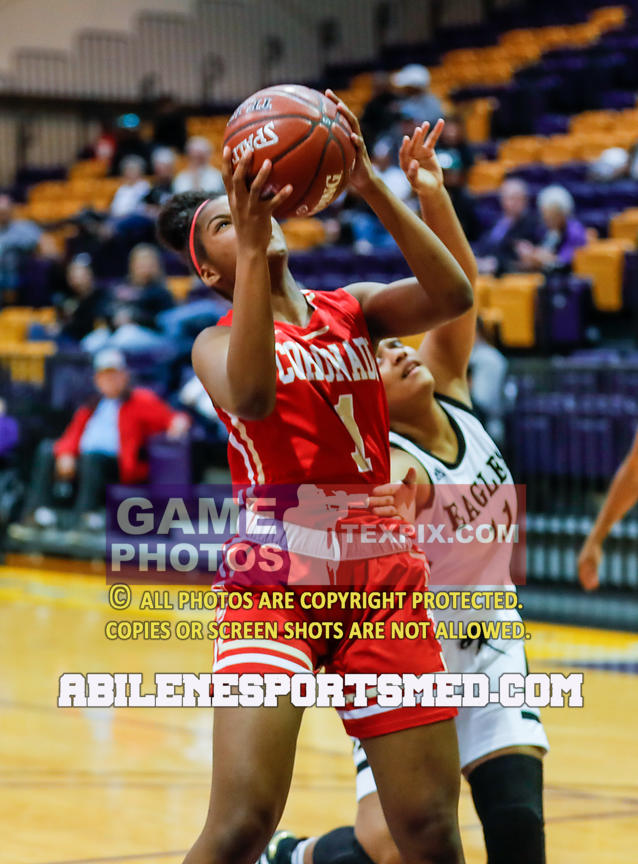 11-23-19_BKB_FV_Abilene_High_vs_Coronado_MW50115011