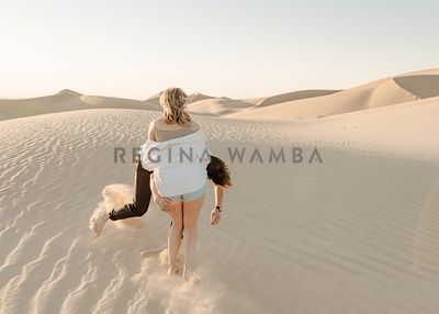 Regina_Wamba_Exclusive_Stock_Photos_by_Madison_Delaney_Photgraphy_(32)