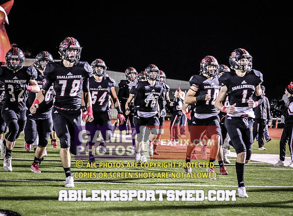 11-22-19_Fb_Shallowater_v_Wall_TS-609