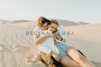 Regina_Wamba_Exclusive_Stock_Photos_by_Madison_Delaney_Photgraphy_(56)
