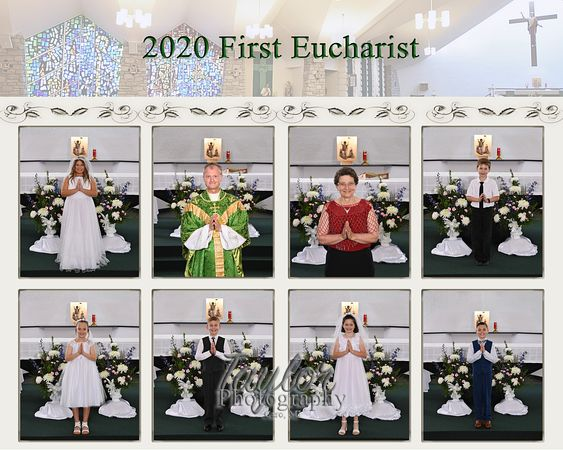 first_communion_collage_