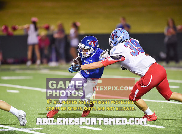 9-27-19_FB_LBK_Monterry_v_CHS-111