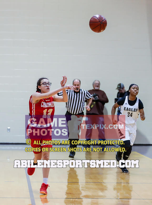 11-23-19_BKB_FV_Abilene_High_vs_Coronado_MW50515051
